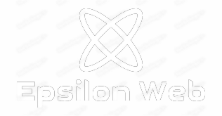 Epsilon Web